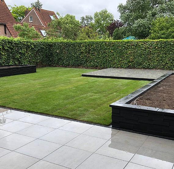 tom-pieters-project-goes-tuin-aanleg